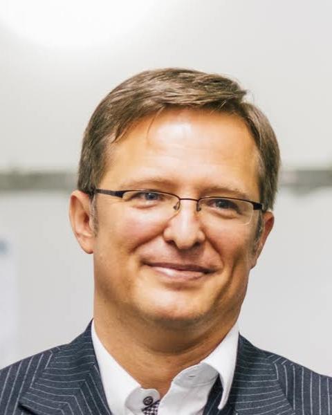 HAB Personen Johannes Mangei