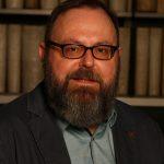 HAB Personen Sven Limbeck