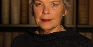 HAB Personen Ulrike Gleixner