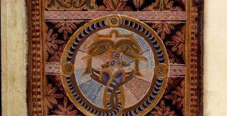 Katalogisierung der mittelalterlichen Helmstedter Handschriften