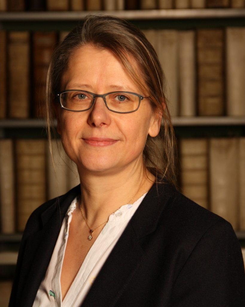 HAB Personen Alexandra Schebesta