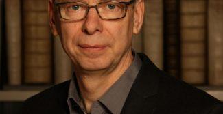 HAB Personen Christoph Boveland