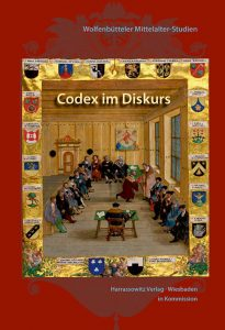 Codex im Diskurs