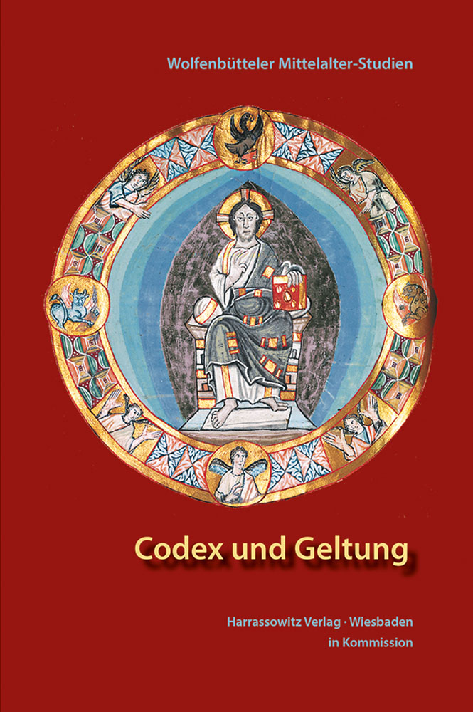 Codex und Geltung