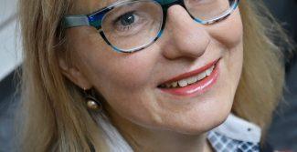 HAB Personen Britta-Juliane Kruse