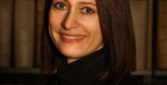 HAB Personen Alexandra Serjogin