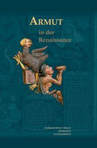 Armut in der Renaissance