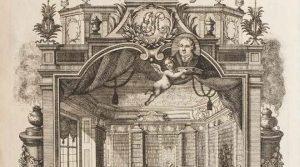 Historische Bibliotheksrekonstruktion. Digitale Rekonstruktion und Erforschung frühneuzeitlicher Bibliotheken