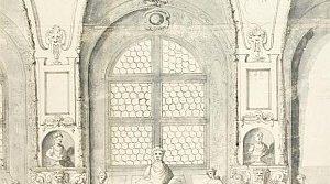 Kommentierte digitale Edition der Reise- und Sammlungsbeschreibungen Philipp Hainhofers (1578-1647)