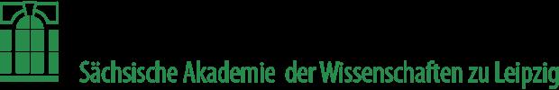 https://www.hab.de/wp-content/uploads/2020/02/Saechsische-Akademie-der-Wissenschaften-zu-Leipzig-620x100.png