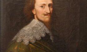 Digitale Edition und Kommentierung der Tagebücher des Fürsten Christian II. von Anhalt-Bernburg (1599–1656)