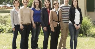 Promotionsprogramm: Wissensspeicher und Argumentationsarsenal. Funktionen der Bibliothek in den kulturellen Zentren der Frühen Neuzeit