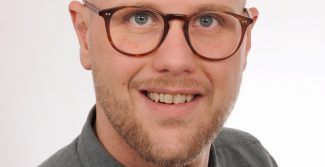 HAB Personen Jan-Hendrik Hütten