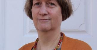HAB Pesonen Jessica Tiedemann