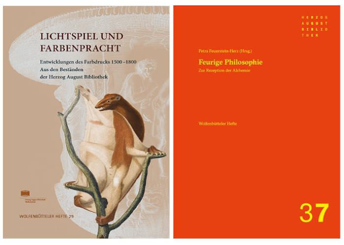 https://www.hab.de/wp-content/uploads/2021/02/hab-blog-identitaet-und-wandel-publikationen-vergleich-700x500.png
