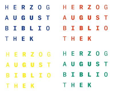 https://www.hab.de/wp-content/uploads/2021/02/hab-blog-logo-400x331.png