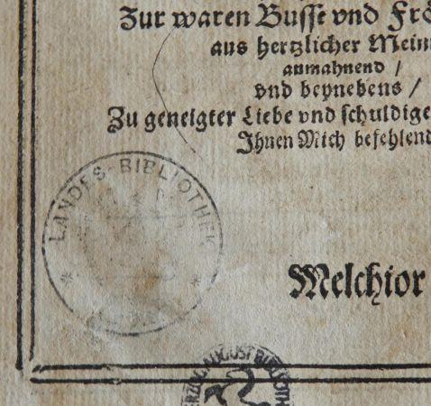 //www.hab.de/wp-content/uploads/2021/03/hab-hablog-rueth-buecher-als-zeugen-stempel.jpg